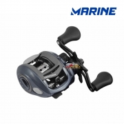 Carretilha Marine Sports New Ventura VT5