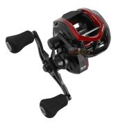 Carretilha Marine Sports Titan Pro 12000 BG ( Big Game ) SHI SHIL