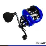 Carretilha Marine Sports Titan SW2 Big Game