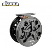 Carretilha Okuma para Fly Fishing Airframe AF 7/9