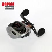 Carretilha Rapala Sagitta 200 - 201 / 160g 8.1:1