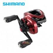 Carretilha Shimano Scorpion MGL 150XG / 151XG