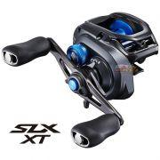 Carretilha Shimano SLX XT 150XG 151XG 8.2:1