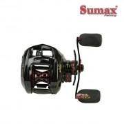 Carretilha Sumax Orion 10000 5.3:1