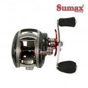 Carretilha Sumax Samurai SM-11000