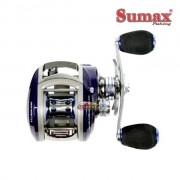 Carretilha Sumax Samurai SM-9000