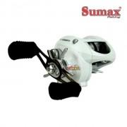 Carretilha Sumax Tiger TG-10000L73 / TG-10000R73