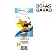 Chicote Pronto para pesca de Superfície Boias Barão - Ref. 495