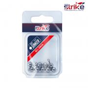 Chumbo Pure Strike Best Sinker - Bell Sinker