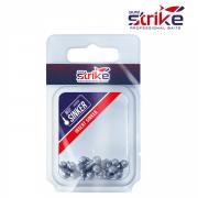 Chumbo Pure Strike Best Sinker - Insert Sinker