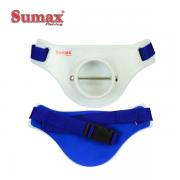 Cinto de apoio para Vara Suporte Sumax TS-A1