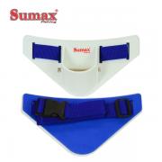 Cinto de apoio para Vara Suporte Sumax TS-A3
