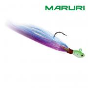 Isca Artificial Maruri Speed Power Jig 10g 4/0
