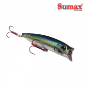 Isca Artificial Sumax Red Bull 120 SRB-120F