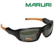 Óculos Polarizado Maruri L-DE415