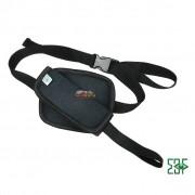 Cordão de Segurança para varas Fly EBF Holder Belt (Salva Varas) cód. 294