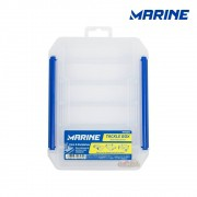 Estojo Marine Sports Tackle Box MTB205