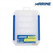 Estojo Marine Sports Tackle Box MTB255