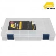 Estojo Plano 3600 Series ProLatch StowAway 23600-01