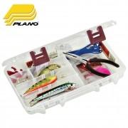 Estojo Plano 3600 Series ProLatch StowAway 2365002