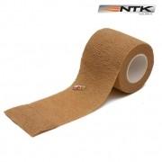 Fita Protetora Para os Dedos Camo Tape NTK