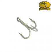 Garatéia Lizard Fishing 4X mod. 3551 - Pacote com 10 unidades