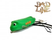 Isca Artificial Bad Line New Bad Zara 85 8,5cm