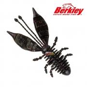 Isca Artificial Berkley Powerbait Criatura Jester PBJST4 - 9cm 11g