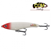 Isca Artificial CCM Fishing Catimba 100 - 17,5gr