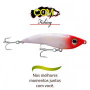 Isca Artificial CCM Fishing - Catimbinha 75