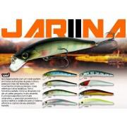 Isca artificial Century Jariina 90
