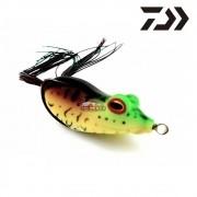 Isca Artificial Daiwa D-Frog 60