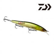 Isca Artificial Daiwa Steez Minnow 110SP SR - Shallow Runner - 11cm 14,4g