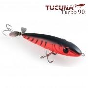 Isca Artificial Deconto Tucuna Turbo 90 ( TT90 ) Nova Geração