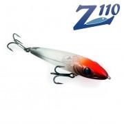 Isca Artificial Deconto Z110 Nova Geração