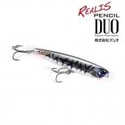 Isca Artificial Duo Realis Pencil 100