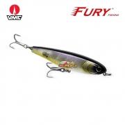 Isca Artificial Fury Fishing Ninja 95