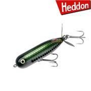 Isca Artificial Heddon Magnum Torpedo X0362 - Baby Bass