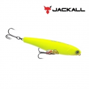 Isca Artificial Jackall Bonnie 95 BR - 9,5cm 12,6g