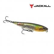 Isca Artificial Jackall Chubby Pencil 55 - 5,5cm 3,1g