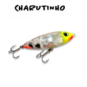 Isca Artificial KV Charutinho 65 - 7g