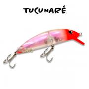 Isca Artificial KV Tucunaré 105 - 22g