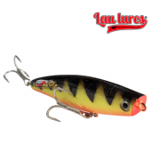 Isca Artificial Lau Lures Fera Stick 10