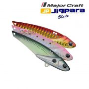 Isca Artificial Major Craft Jigpara Blade 23g - JPB 75