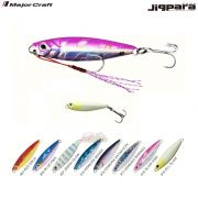 Isca Artificial Major Craft Jigpara Micro 7g - JPM 7