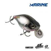 Isca Artificial Marine Sports Mini Crank