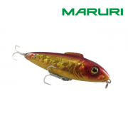 Isca Artificial Maruri Big 110