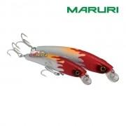 Isca Artificial Maruri Jet Minnow 135 - 13,5cm 33,5g