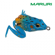 Isca Artificial Maruri Max Frog 55S