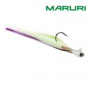 Isca Artificial Maruri Speed Power Jig 15g 5/0